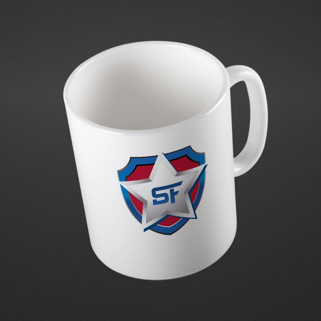 Portfolio | Star Fantasy Leagues | Mug
